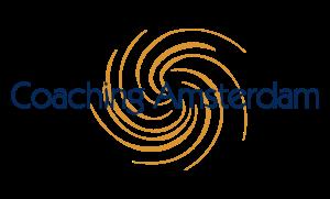Logo coaching Amsterdam Carolien de Roode