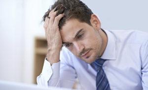 stress fysiek mentaal kwetsbaar